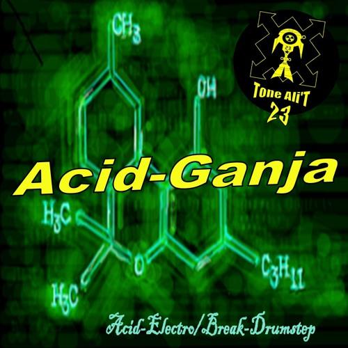 Acid Ganja Artworks-000074859989-8rkqiv-t500x500