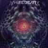Whitebear - Depth Charge (Auma Remix) (Out Now on Shanti Planti)