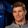 Australia's BERRICK BARNES on life in Japan and his Rugby World Cup experiences