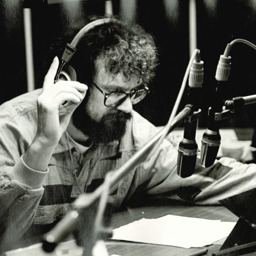 25 Jahre Forschung Aktuell - 1. Nullsendung vom 31. 3. 1989