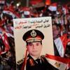 Mısır'da istikrar umudu mp3