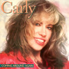 As Time Goes By - Carly Simon
