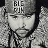 Big Pun & Alchemist - Brave In The Heart (Instrumental)