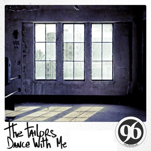 Dance With Me (Original Mix) [released by 96 Musique]