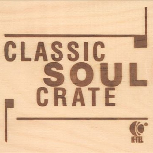 CLASSIC SOUL MIX 70's 80's WITH PRINCE ROYAL