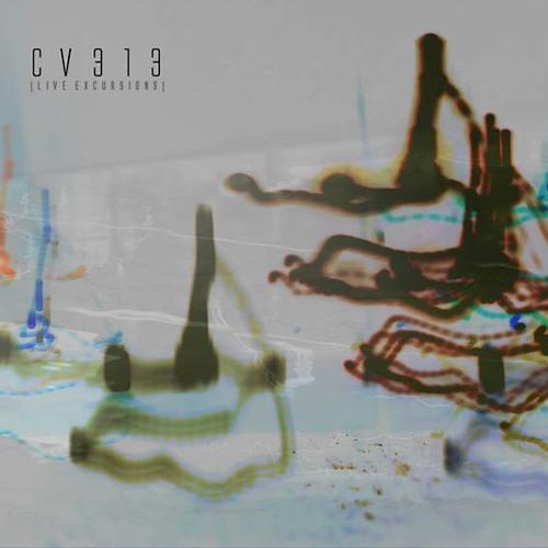 cv313 - live excursions (shop excerpts)