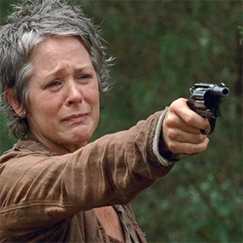 Wowcast 17: The Walking Dead S04E14 – The Grove