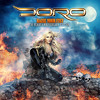 DORO - Babe I'm Gonna Leave You