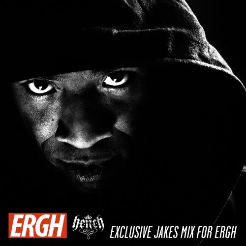 JAKES - Midnight Mix