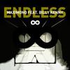 Free Download MAXIMONO & BILLY KENNY - Endless