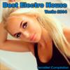 Best Electro House Verão 2014