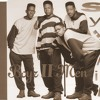 New Jack 90's R&B Mix 2