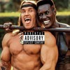 Planet Asia - The Barbarian Produced By DirtyDiggs
