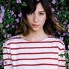 Gia Coppola on Palo Alto