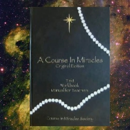 ACIM ~ The Sound of Miracles