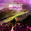 Mr. Probz - Waves (Robin Schulz Remix) [Jerome Price ReEdit]