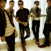 RADICTA Diujung Jalan Acoustic Cover