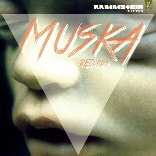 "Rammstein - Mutter - ""Wayak"" (ANGELO OTTAVI Mashup)"