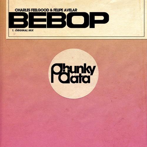 Bebop Charles Feelgood and Felipe Avelar