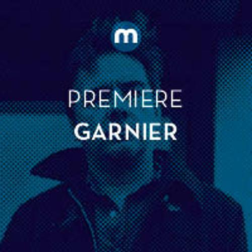 Premiere: Garnier 'D.S.K'
