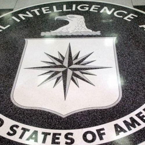 A Debate on Torture: Legal Architect of CIA Secret Prisons, Rendition vs. Human Rights Attorney 3/3