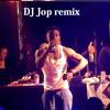 Christopher Martin - Paper Loving Dancehall Mix - DJ Jop remix