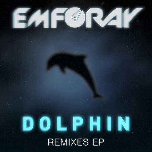 Dolphin (VIP) by Emforay