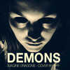 Imagine Dragons - Demons - Cover by Rhy