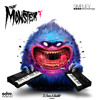 The Monster by The Monster (JumoDaddy Remix) - EDM.com Premiere