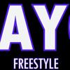Andwan Zonez- Yayo Freestyle mp3