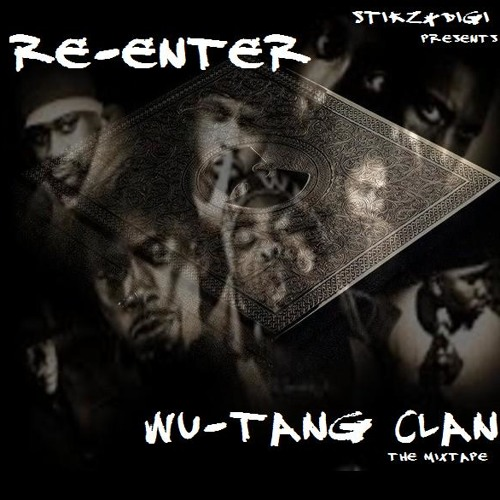 wu-tang-clan-enter-the-36-chambers-album-zip
