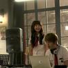 My Song - Eun Ha, Min Se Yi, Seol Chan, Jong Seon Woo