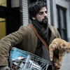 The Coen Brothers will never cast a cat in a movie again