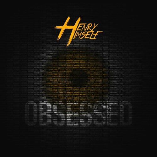 Henry Himself - Obsessed (Original Mix)