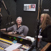 WBCX Dorothy Vogel Interviewed By Melissa Morgan and Jay Andrews March 28, 2014