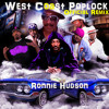 West Coast Poplock (Official Remix & Remastered) feat. The Street People Band