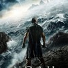 Noah - Movie Review Podcast