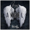 Angel by D-Mind - EDM.com Premiere