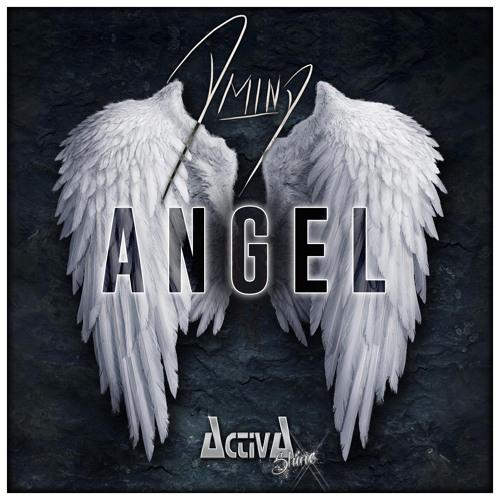 Angel by D-Mind - EDM.com Premiere