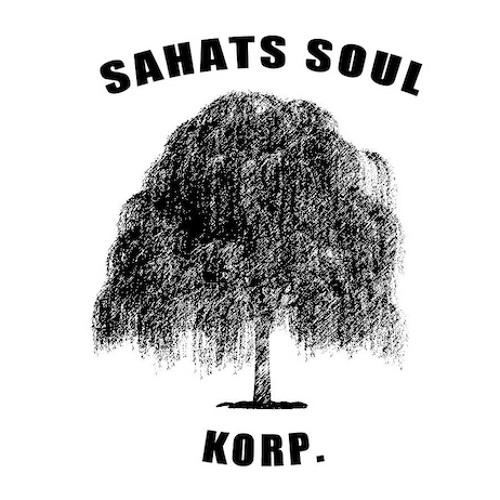 Sahats Soul Korp