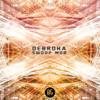 Debroka - Swoop Mob (Free Download)