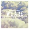 Alex Weit & Syndec - We Are (Original Mix) mp3