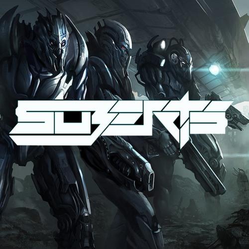Soberts - Splinter VIP [CLIP]