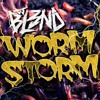 DJ Bl3ND - Worm Storm (Aaron Wayne Remix) [FREE DOWNLOAD!]