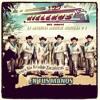 *-Mixx De Lo Mas Nuevo De Rieleros Del Norte (Album En Tus Manos)[[2014]]-*