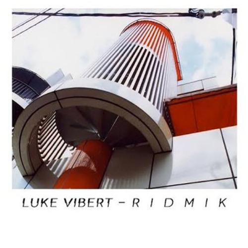 Luke Vibert - Ridmik