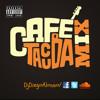 Cafe Tacuba Mix