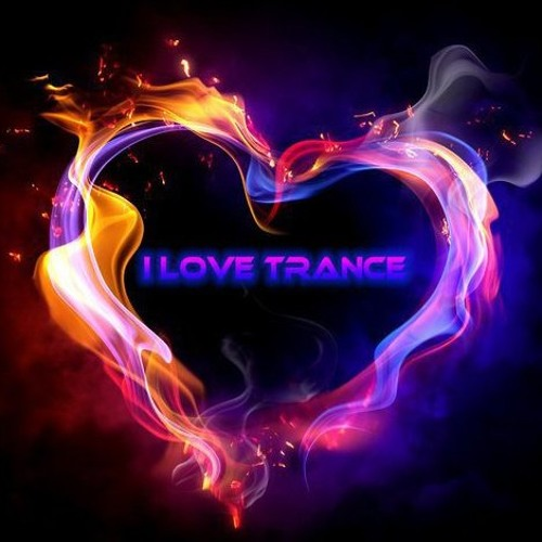 ♫Progressive & Uplifting Trance Mix Vol. 1♫