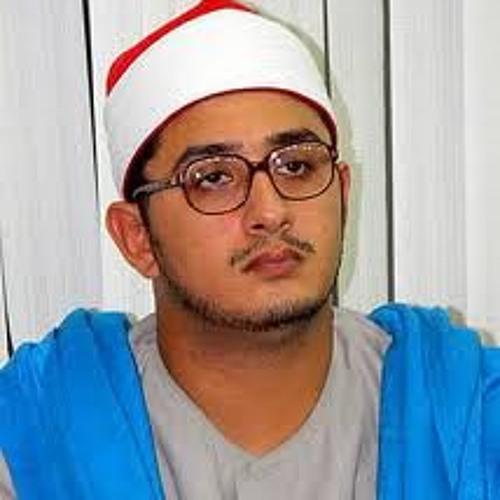 الشيخ محمود الشحات أنور - تلاوة جميلة جدا لسور الأعلى والشمس والكوثر - جنوب افريقيا