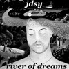Billy Joel - River of Dreams (JDSY REMIX)